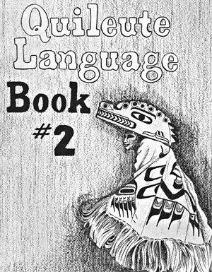 Life in Lang Book 2 300x385