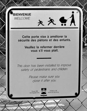 montreal sign 1(feature)