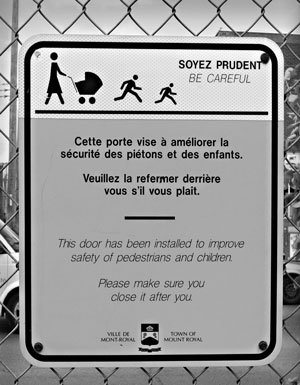 Montreal sign 2 (feature)