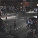 Riot picture (thumbnail)