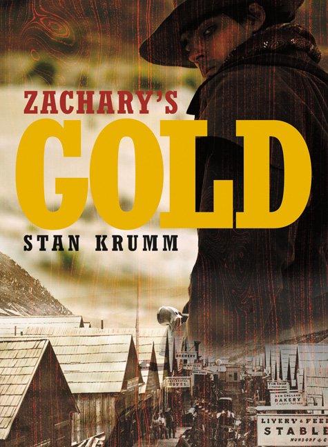 zacharys gold