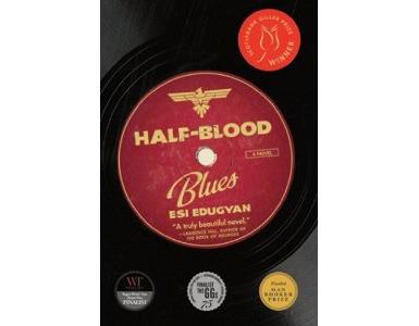 83-halfbloodblues385x300