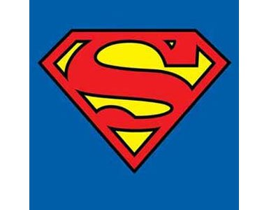 83superman-you-prick385x300
