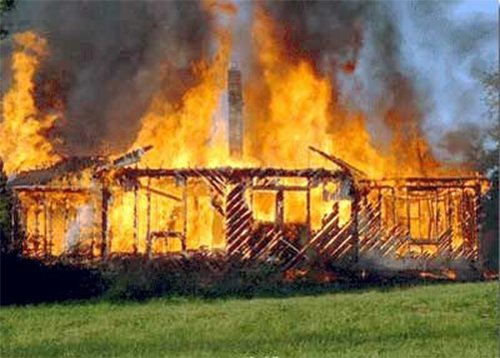 Burning-house5_0.jpg
