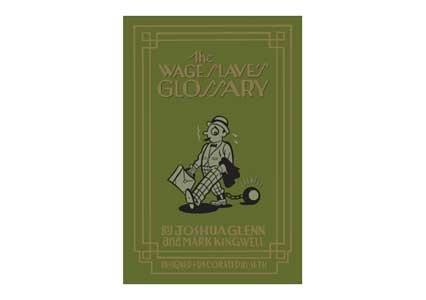 84wage-slave-glossary385x300