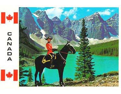 postcard-members