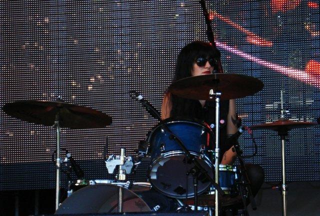 Emily Rose Epstein