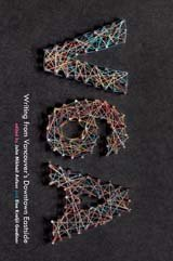 V6A Cover