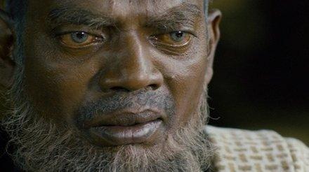 Abu, Son of Adam