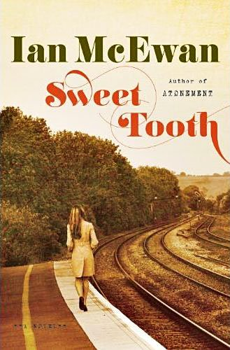 sweettooth-cover