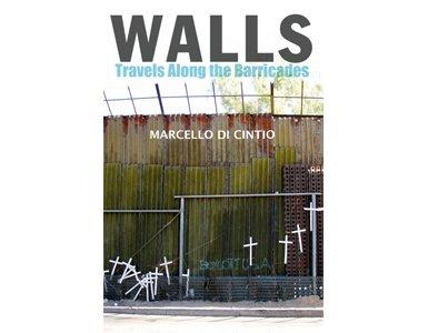 wall385x300