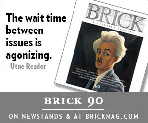 Brick Exchange Ad new