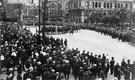 Boomtown - Winnipeg General Strike