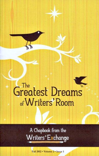 greatest dreams cover