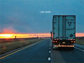 87i-am-here-highway