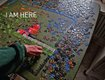 87i-am-here-puzzle