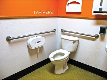 87i-am-here-quizno-bathroom