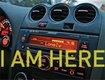 87i-am-here-radio