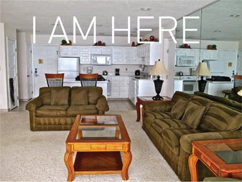87i-am-here-rented-condo
