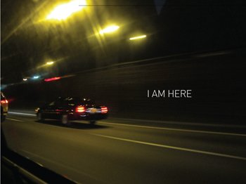 87i-am-here-taxi