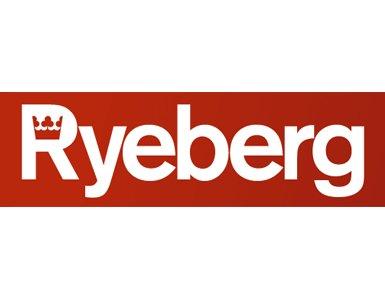 ryeberg-live385x300