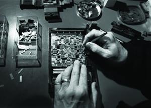 87gutenberg-effect-typesetting