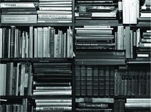 87gutenberg-effect-books