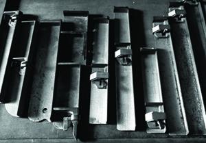 87gutenberg-effect-composing-sticks