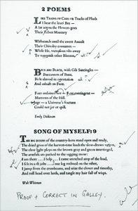 87gutenberg-effect-manuscript