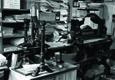 87gutenberg-effect-printing-press