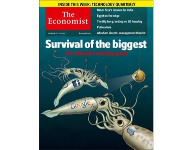 87the-economist385x300