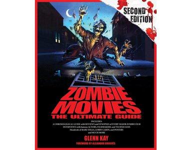 73zombie-movies385x300