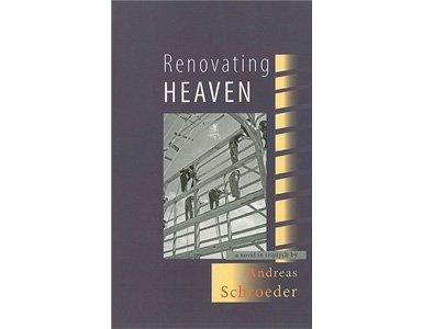73renovating-heaven385x300