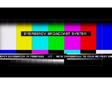 87emergency-broadcast385x300