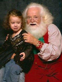 creepy-santa.jpg