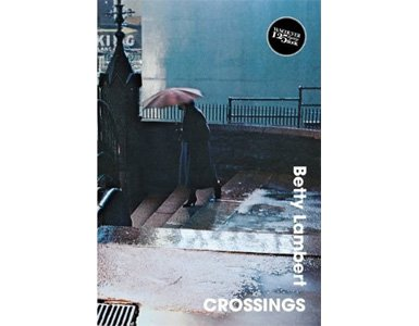 82crossings385x300