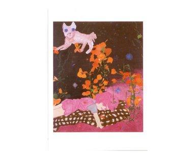 dogs-fall-in-love385x300