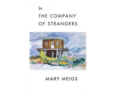 3company-of-strangers385x300