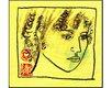 72leonard-cohen385x300
