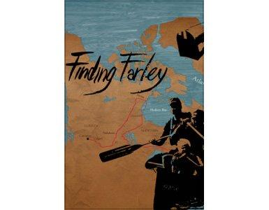 78finding-farley385x300