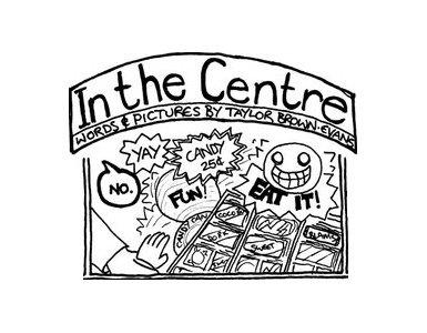78in-the-centre385x300