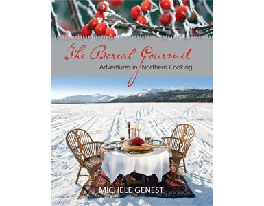 78the-boreal-gourmet385x300