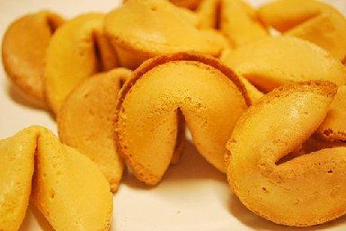 fortune-cookie-contest