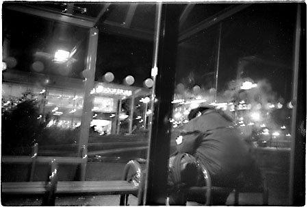 31-In-camera-450.jpg