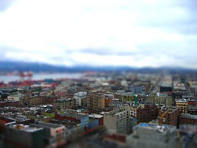 downtown-eastside-writing-contest