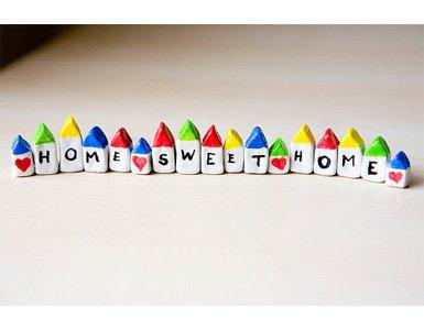 home-sweet-haiku385x300