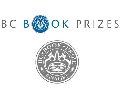 bc-book-prizes385x300