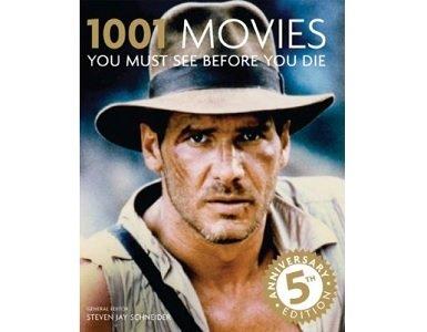 761001-movies385x300
