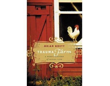 76trauma-farm385x300