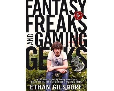 76fantasy-freak-gaming-geeks385x300